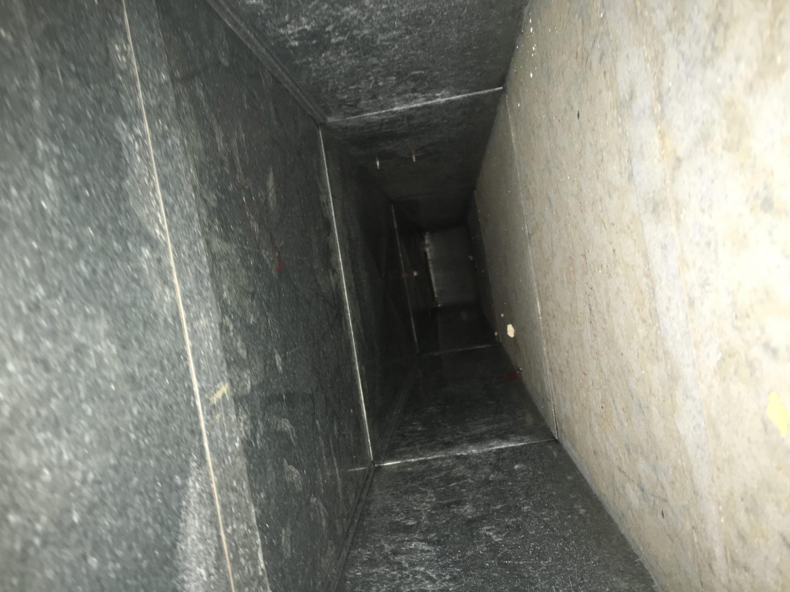 carpet masters fort wayne indiana air duct cleaning