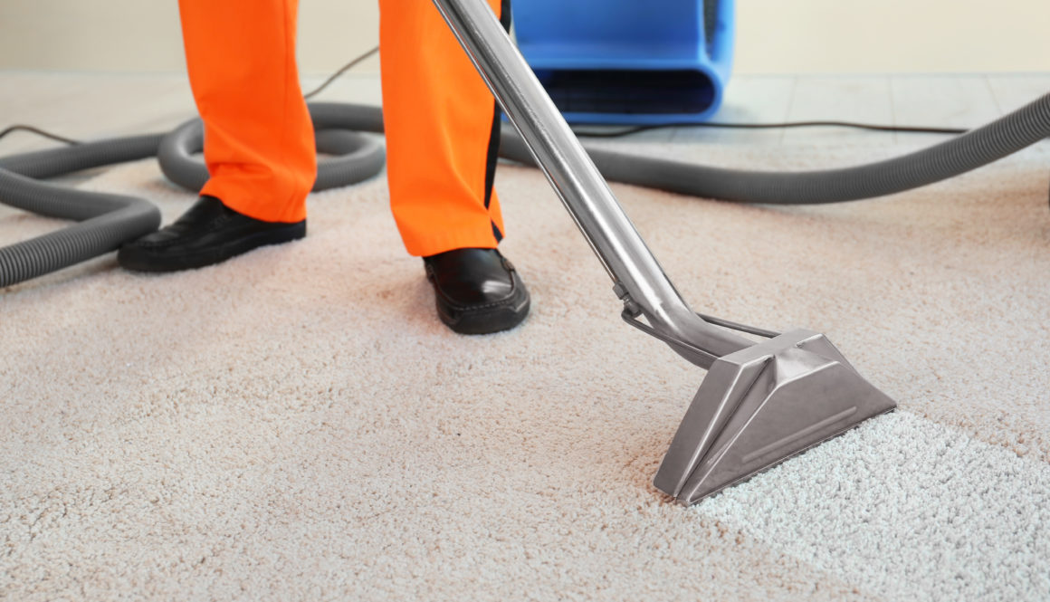 carpet cleaning fort wayne | carpet masters