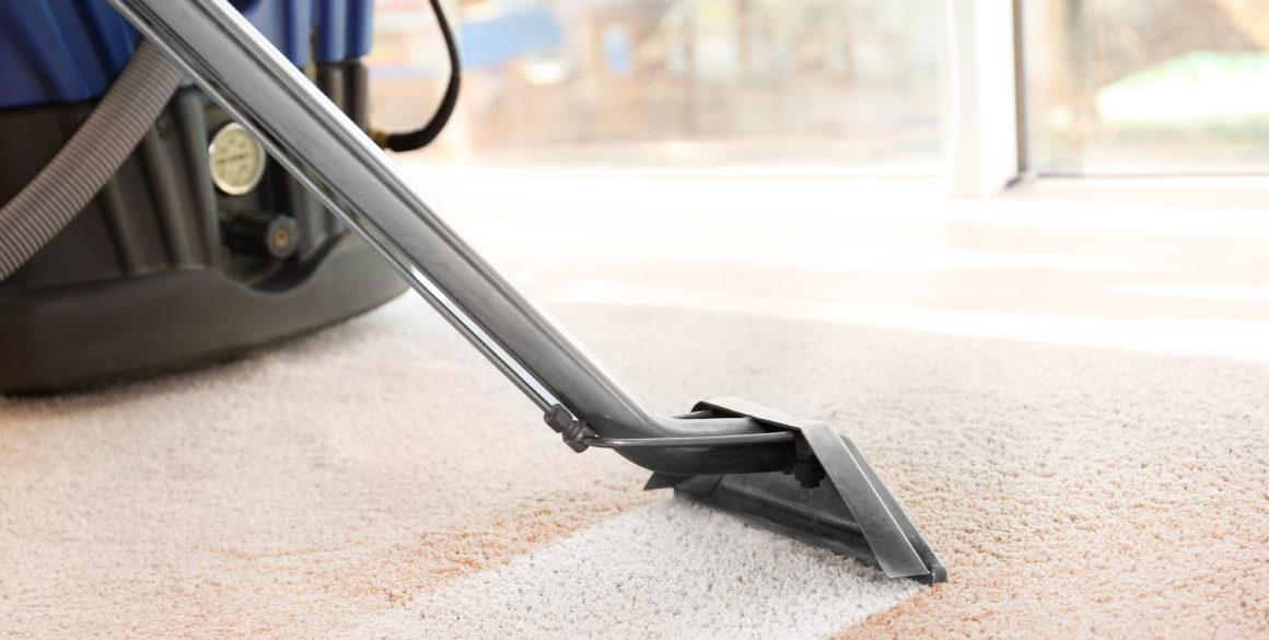 carpet cleaning fort wayne IN | carpet masters