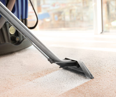 carpet cleaning fort wayne IN | carpet masters
