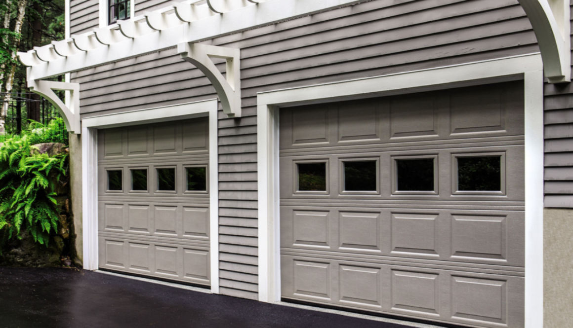 fort wayne door residential garage door repair and maintenance