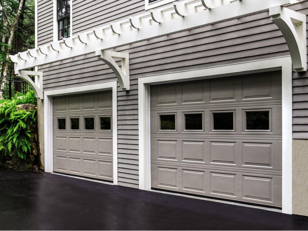 fort wayne door residential garage door repair and maintenance