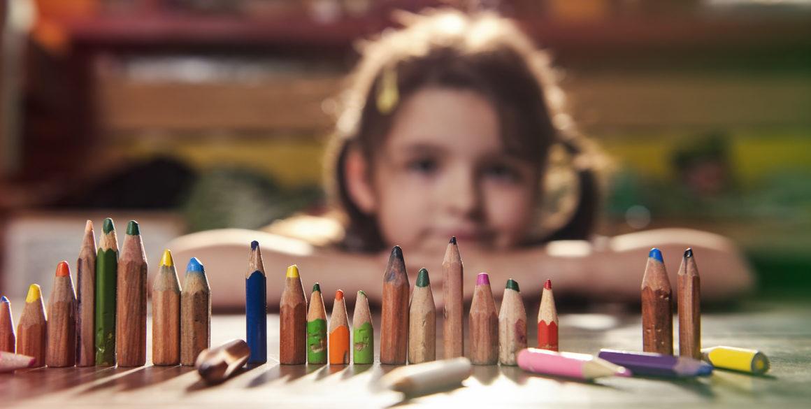 kiddie prep school fort wayne indiana