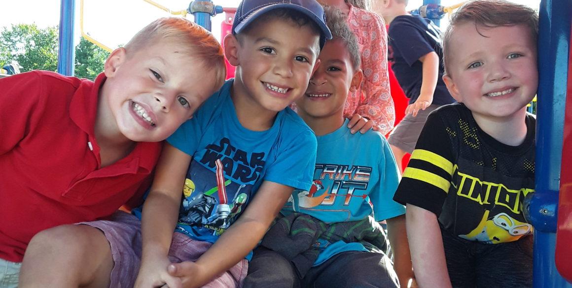 kiddie prep school | Preschool | fort wayne, IN