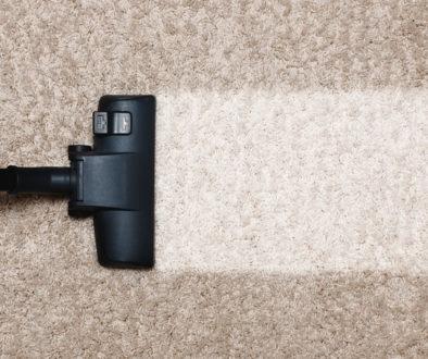 carpet cleaning, carpet cleaning, carpet masters, fort wayne indiana