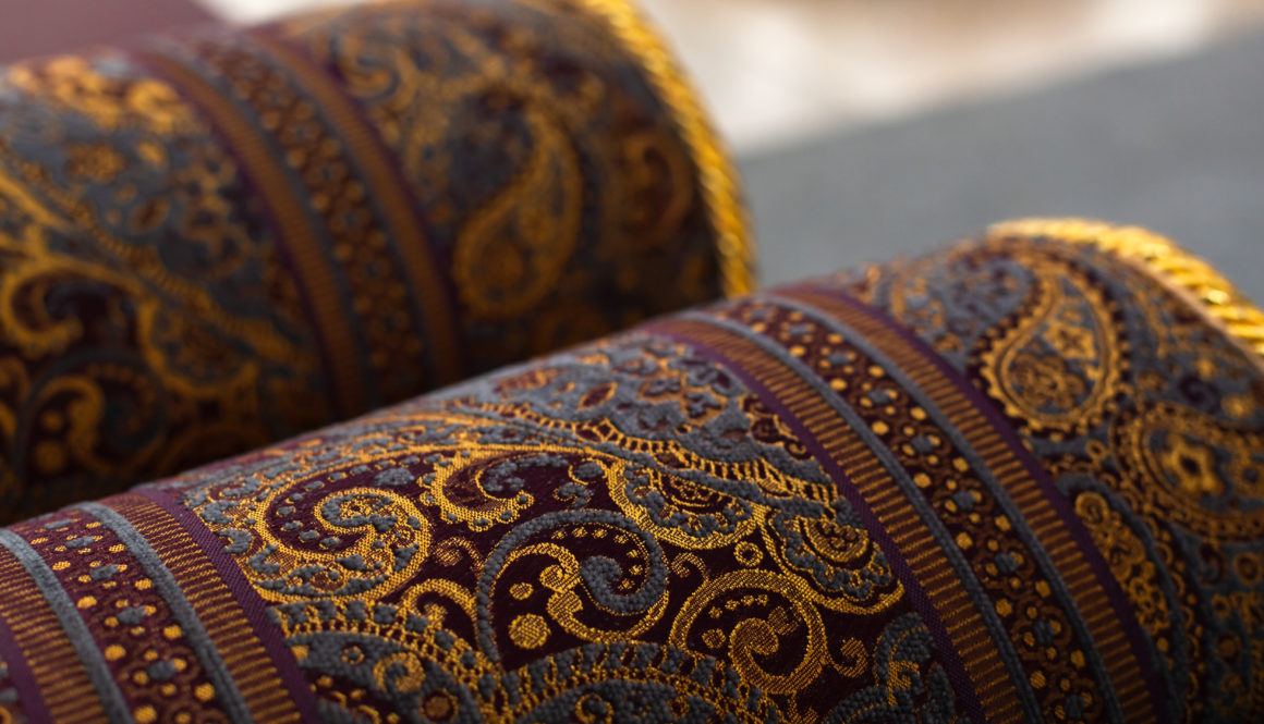 Fort Wayne Area Rug Cleaning Carpet Masters