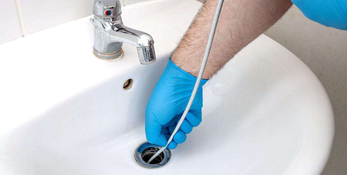 plumbing snake2