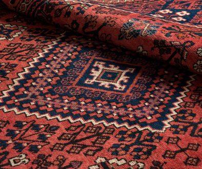 oriental rug cleaning in fort wayne red rug