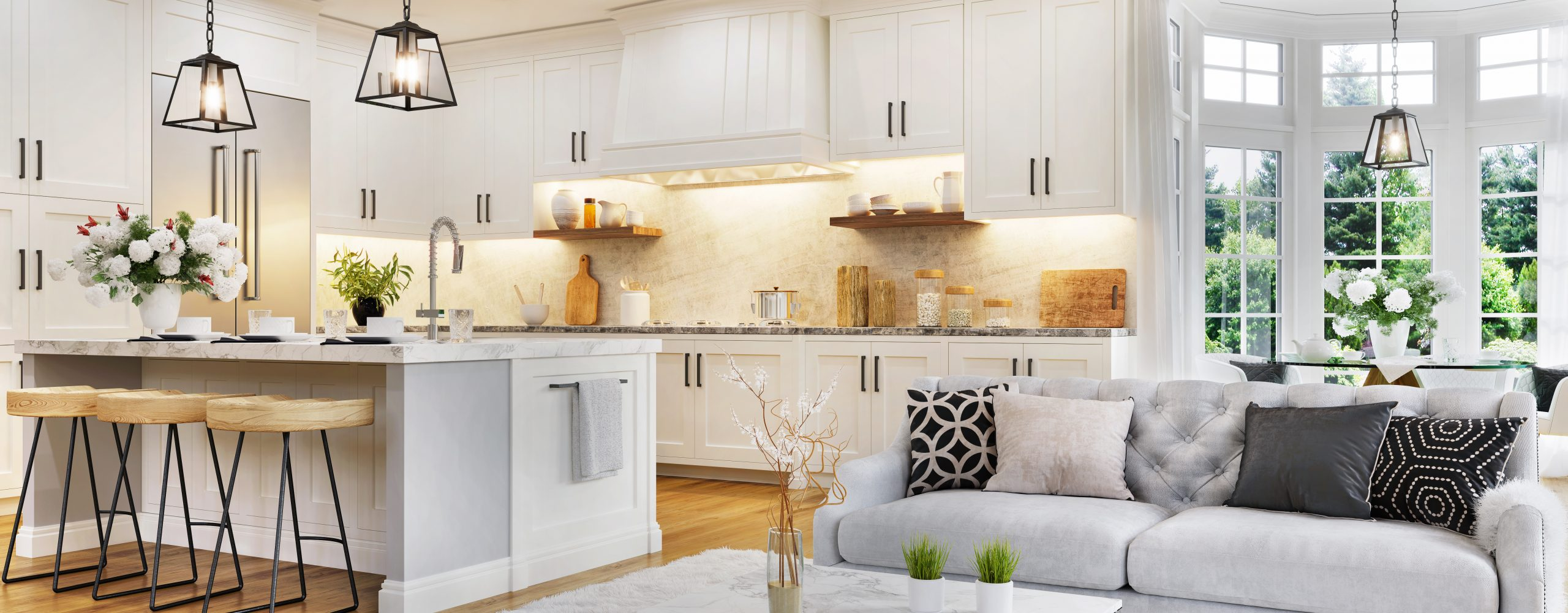interior designer fort wayne